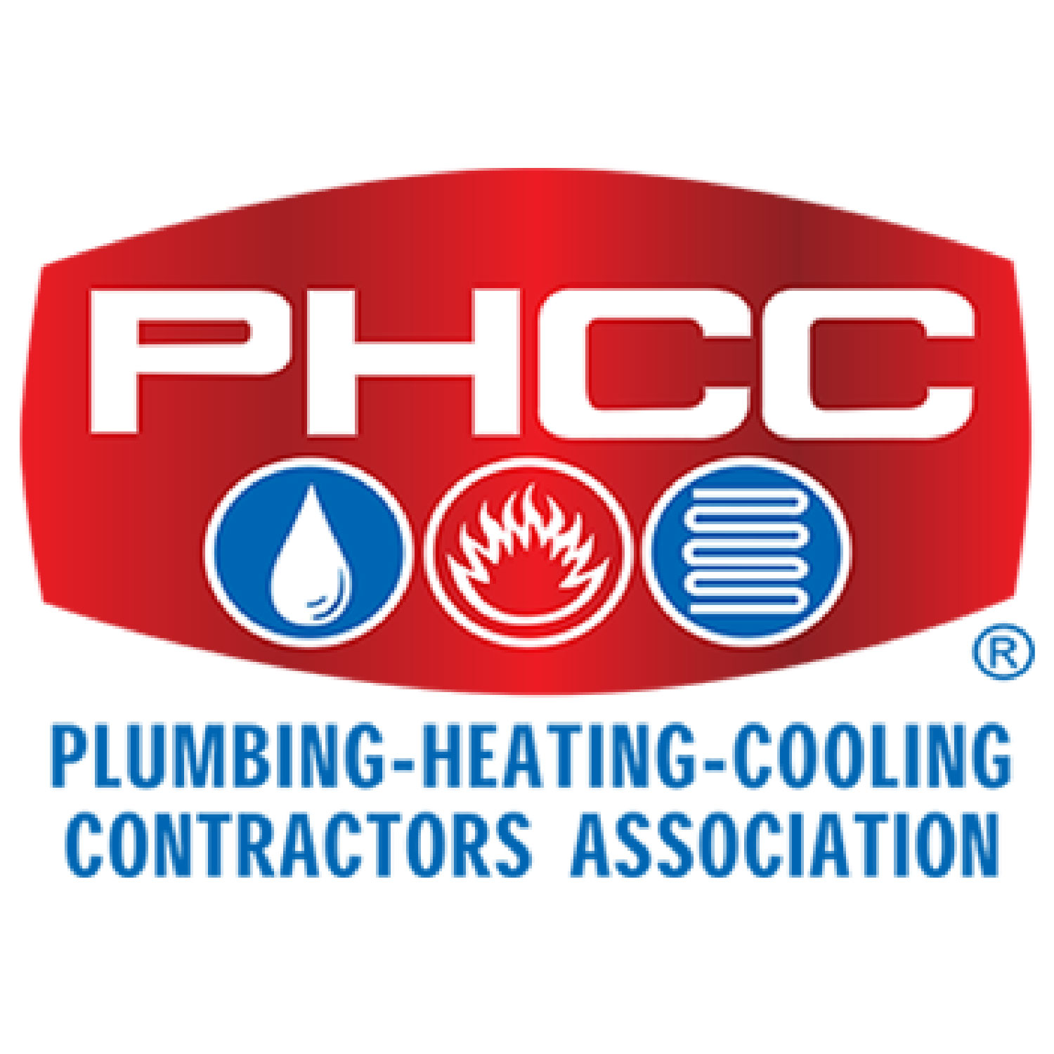 PHCC: Plumbing Heating Cooling Contractors Association